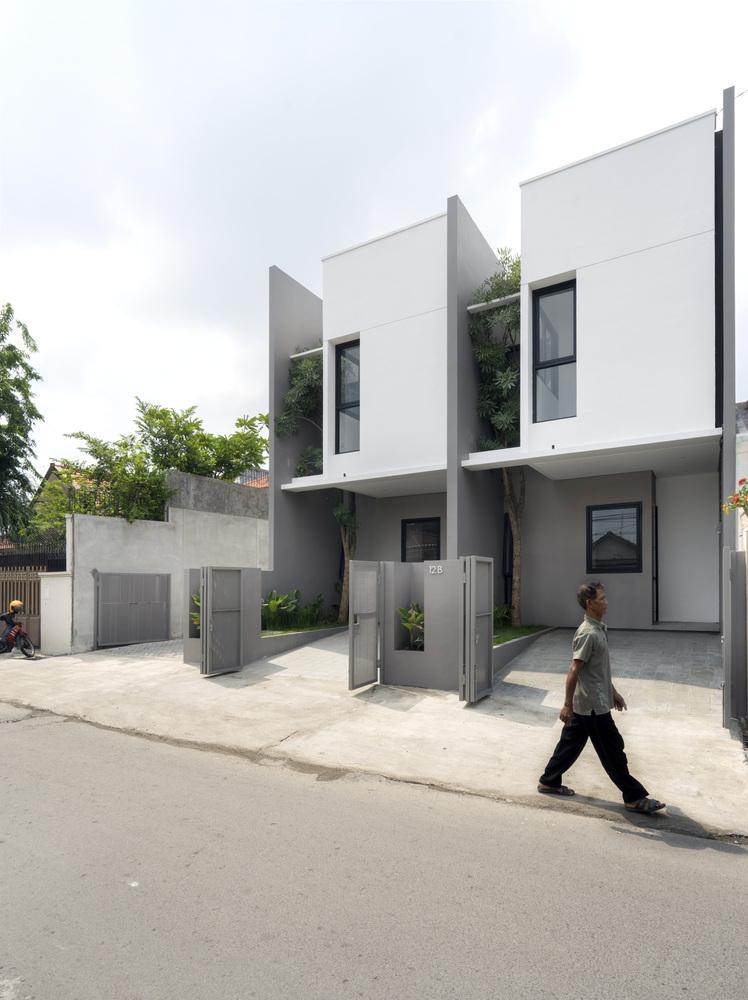 R Micro Housing_TYPE_A