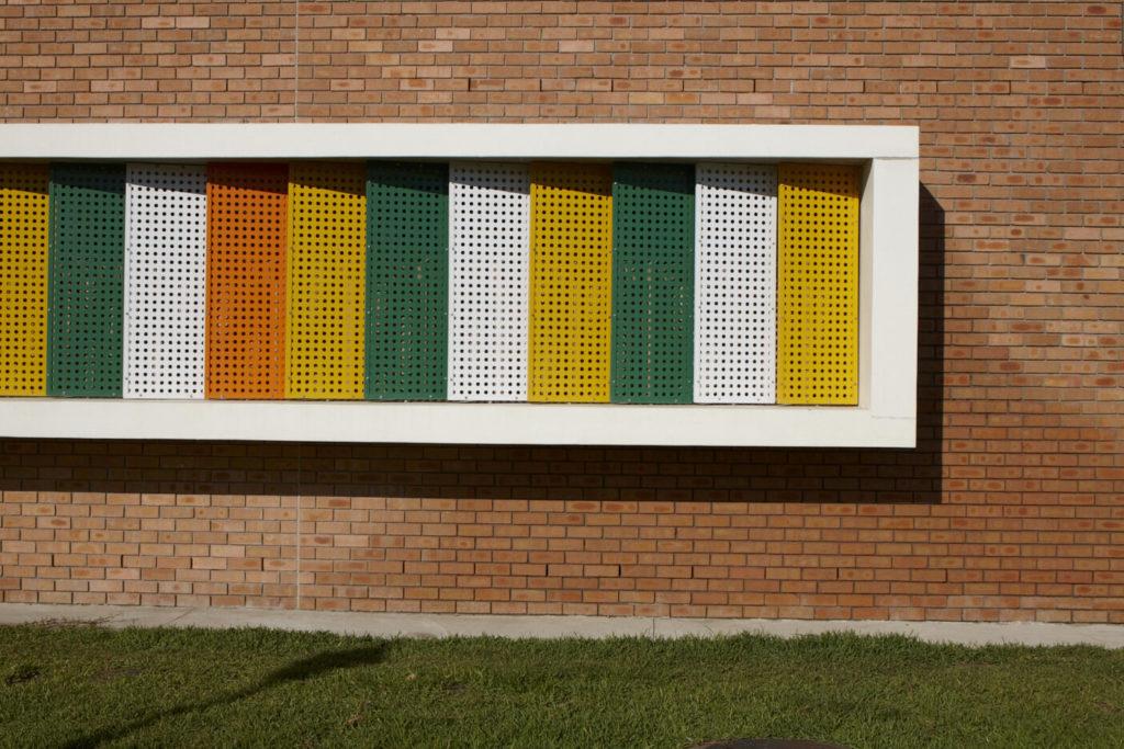 Heideveld Primary School