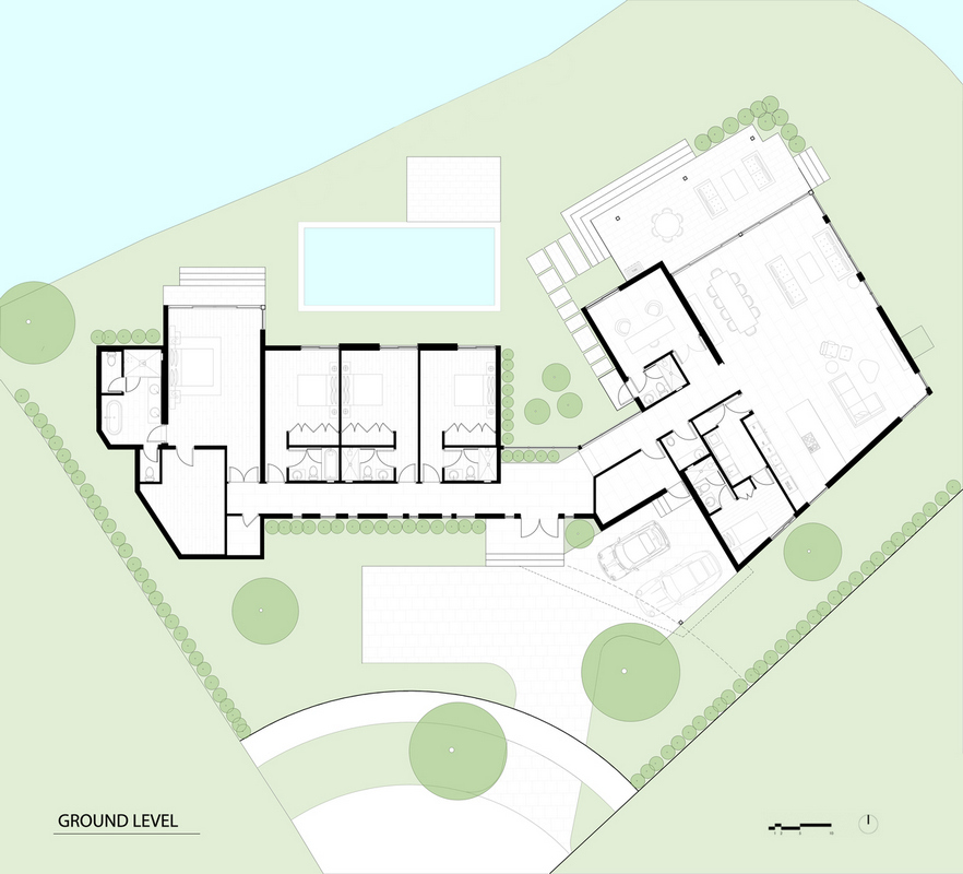 Enchanted Point_109763-Floorplan_SDH Studio