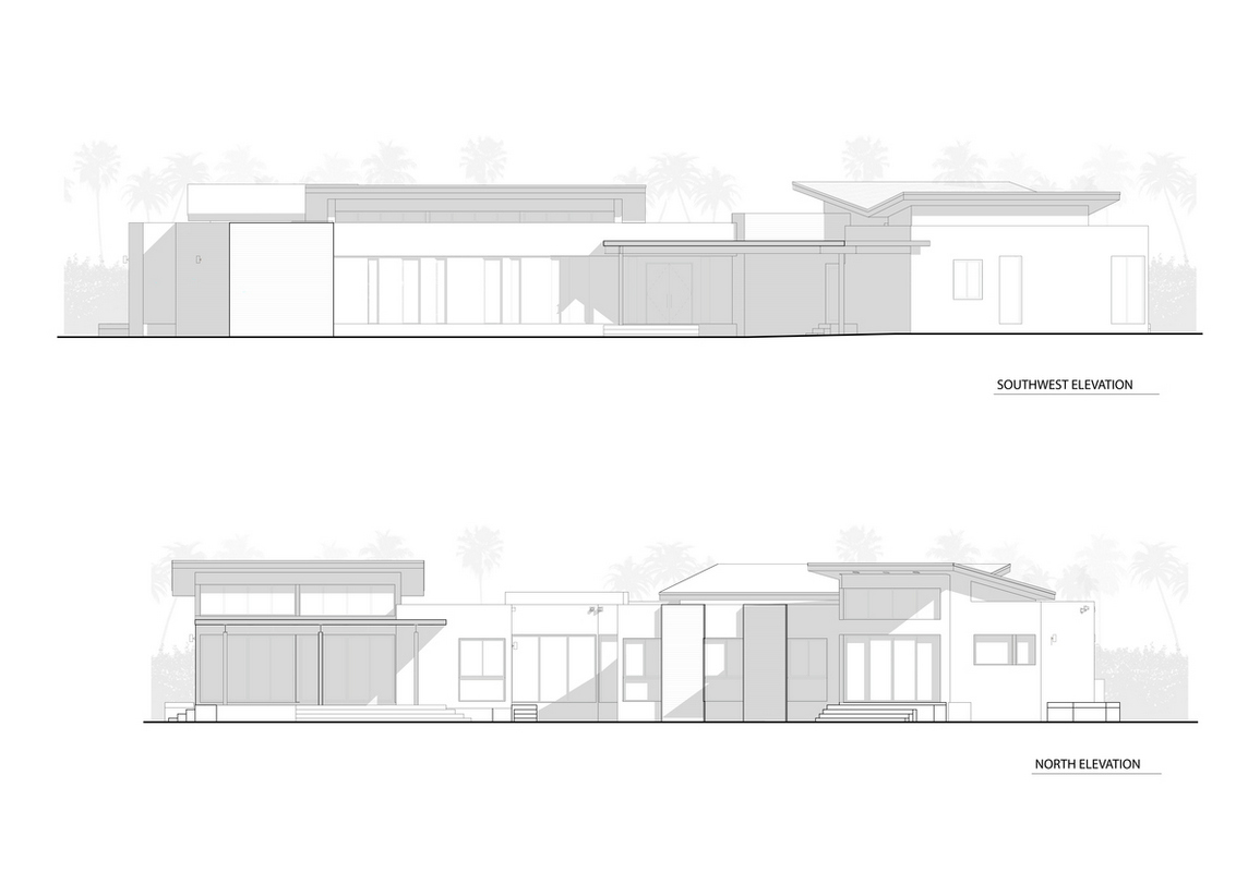 Enchanted Point_109764-Elevations_SDH Studio