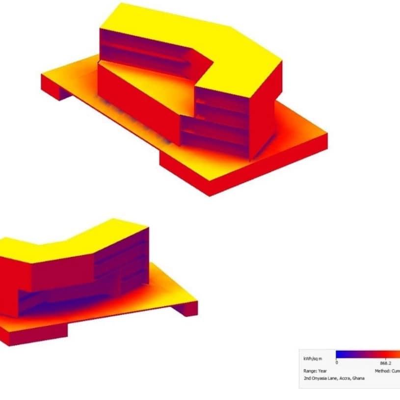 Roman Ridge Project_Orthner Orthner & Associates_2_ Solar Study