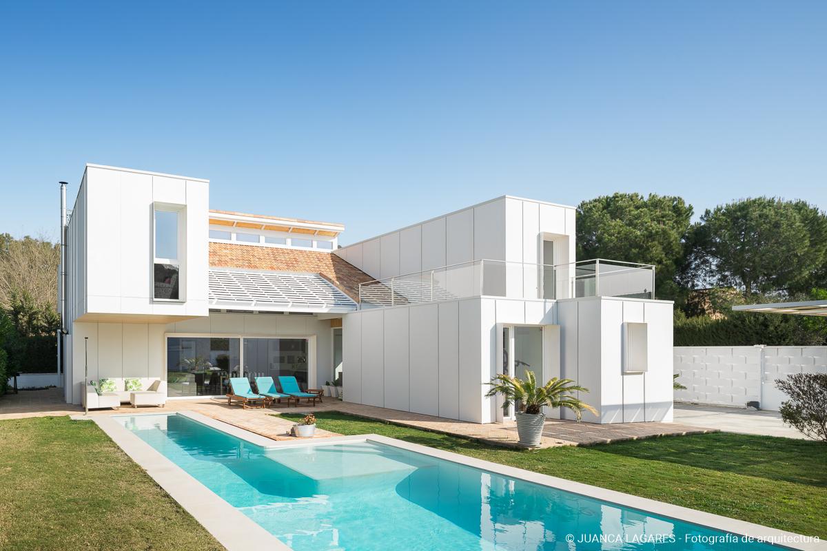 Container-Home_Sevilla_Martin-Torentte